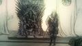 HL4 - RR Oberyn Rhaegar Mad King.png