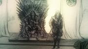 HL4 - RR Oberyn Rhaegar Mad King