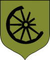 House-Waynwood-Shield.PNG