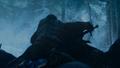 Poddrick fighting alongside Brienne to save Sansa.png