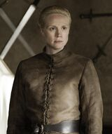 Season-4-Episode-4-Oathkeeper-game-of-thrones