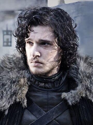 File:Jon Snow promo.jpg