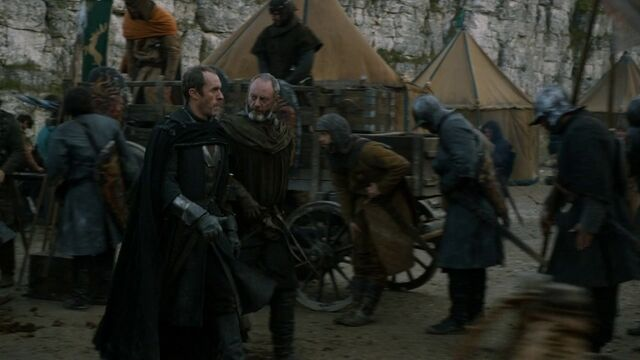 File:Stannis and Davos.jpg