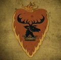 Stannis sigil square.png