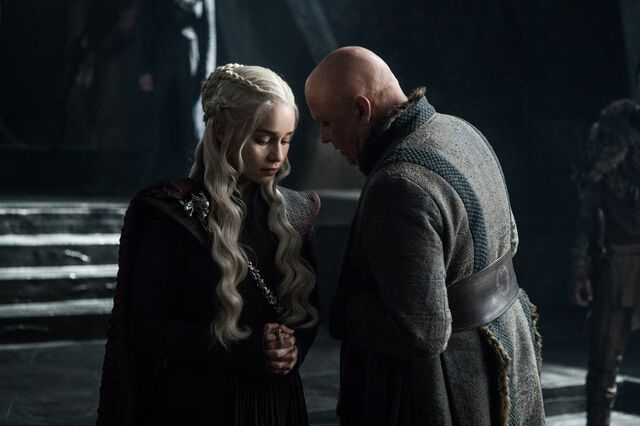 File:Varys and Dany.jpg