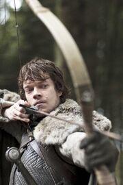 106 Theon