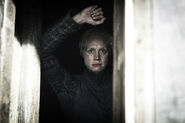 Brienne Kill the Boy