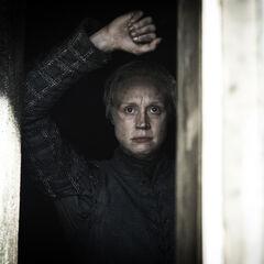 Brienne, <a href=