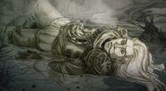Dead-Rhaegar