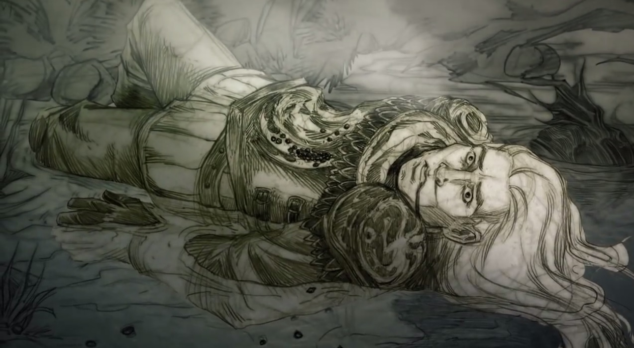 asoiaf what are your thoughts on rhaegar targaryen page 17