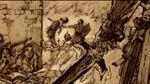 Die Plünderung von Königsmund(Gesamtführer durch Westeros)