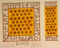 Royce runes The Artisans Jim Stanes.png
