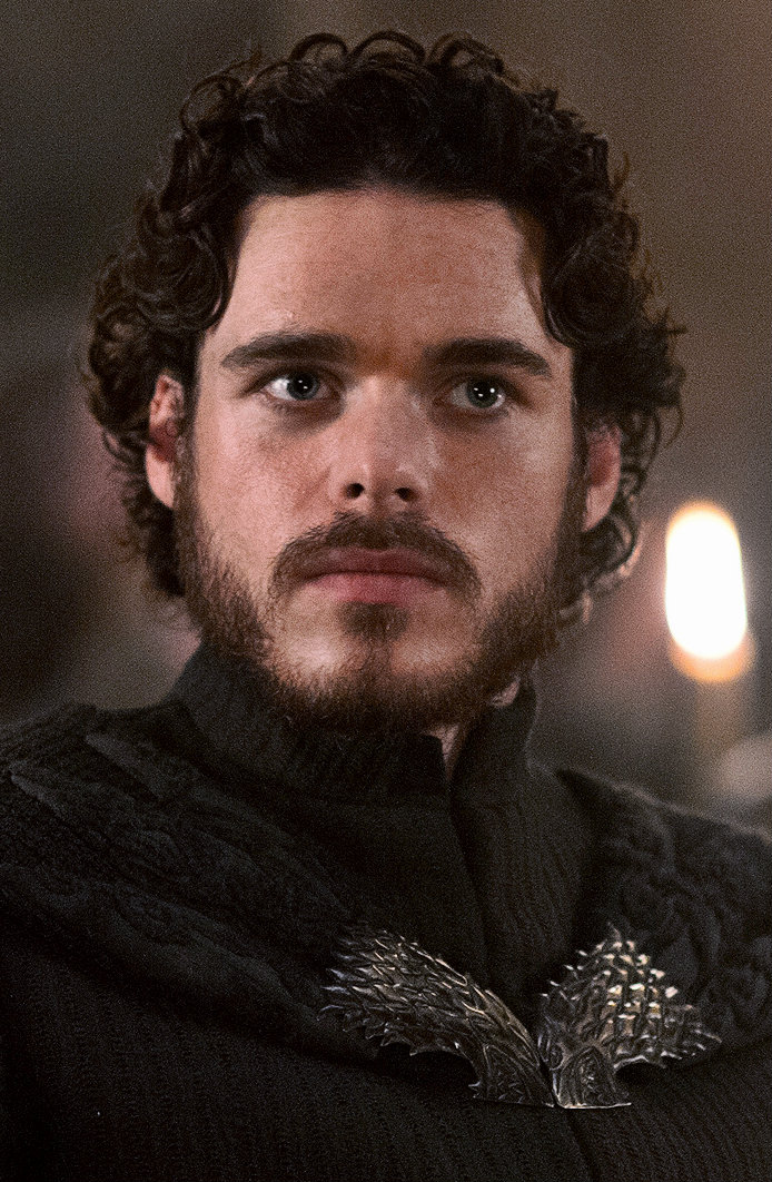 The Red Wedding Season.Robb Stark Game Of Thrones Wiki Fandom Powered By Wikia
