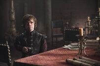 Tyrion 203
