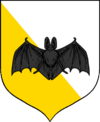 WappenHausWidersten
