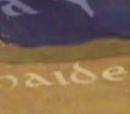 Maidenpool