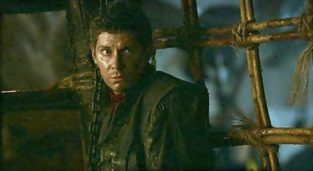 File:Alton Lannister.jpg
