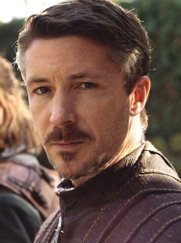 File:Littlefinger 1x04.jpg