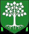 WappenHausHarlton