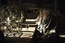 Варис и Пицель 2x01