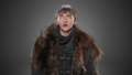 Bran (Season 7).png