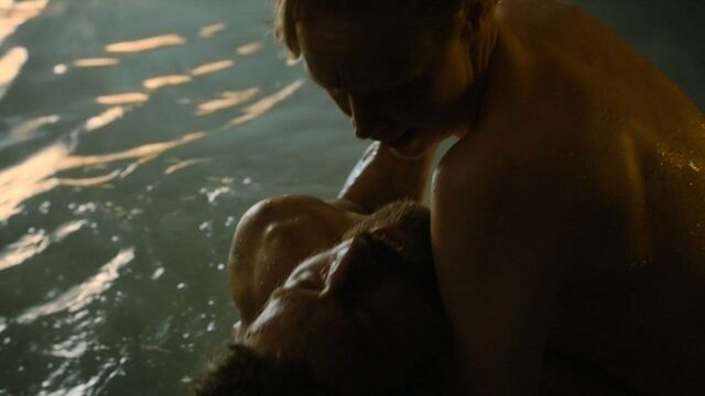 File:Brienne and Jaime Kissed by Fire.jpg