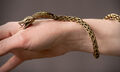 Ellaria snake bracelet.jpg
