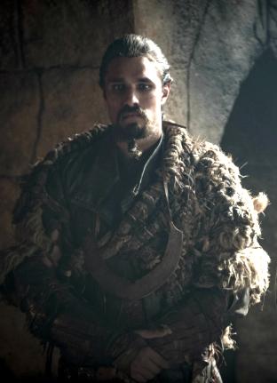 Qhono | Game of Thrones Wiki | FANDOM powered by Wikia