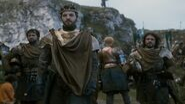 Renly'sKingsguard