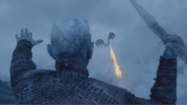 Night King | Game of Thrones Wiki | FANDOM powered by Wikia