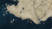 ТирошМирЛисВолантис карта