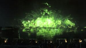 209 Schlacht am Schwarzwasser