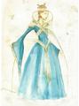 Cersei costume Season 1 concept art 2.png