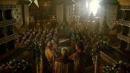 JoffreyMargaeryWedding