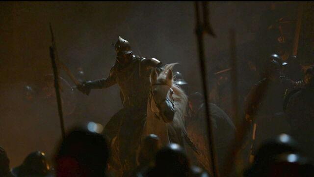 File:Loras as Renly.jpg