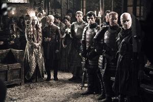 102 Joffrey Cersei Illyn
