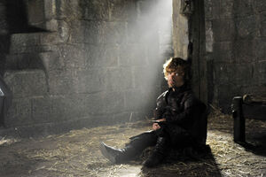403 Tyrion