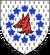 House-Florent-Main-Shield