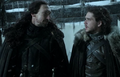 Jon and Benjen 1x03.png
