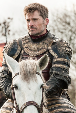 S06E07 - Jaime Lannister Cropped