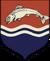 Tully shield icon