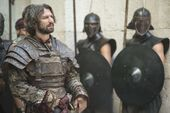 Daario episode-501