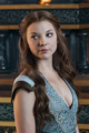 Margaery tyrell infobox.png