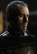 5x01 Stannis Crop