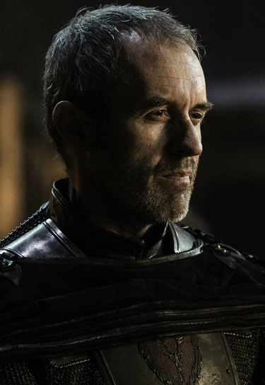 File:5x01 Stannis Crop.png