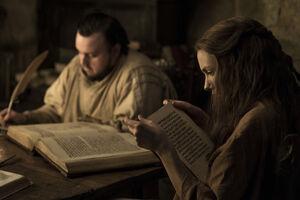 Samwell Tarly Game Of Thrones Wiki Fandom Powered By Wikia