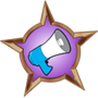 Blogcomment 3 brons