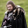 Eddard Stark profil square