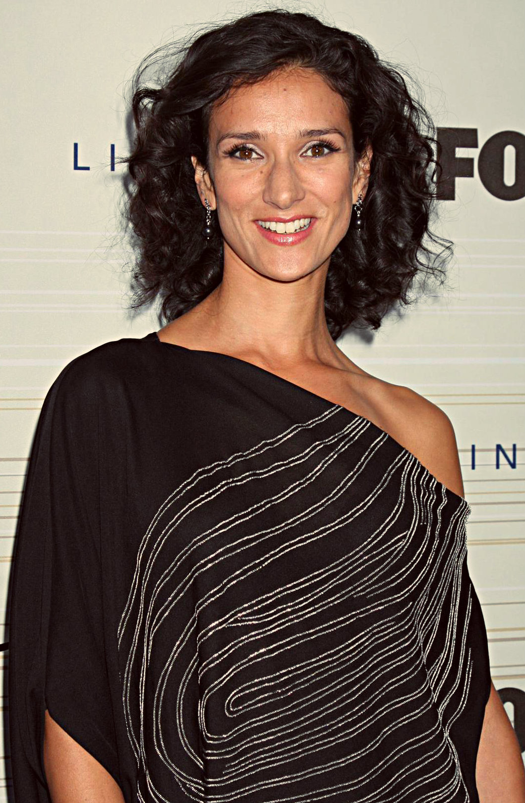 Image result for Indira Varma