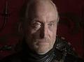 Tywin Cast porta.png